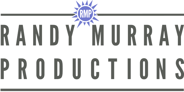 Randy Murray Productions