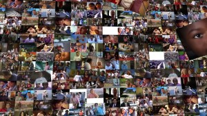 Valley of the Sun United Way 2015 Campaign Video Collage